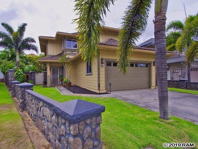 207  Molehulehu St Maui Lani, Kahului home - photo 11 of 29