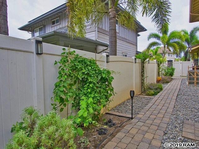 207  Molehulehu St Maui Lani, Kahului home - photo 28 of 29