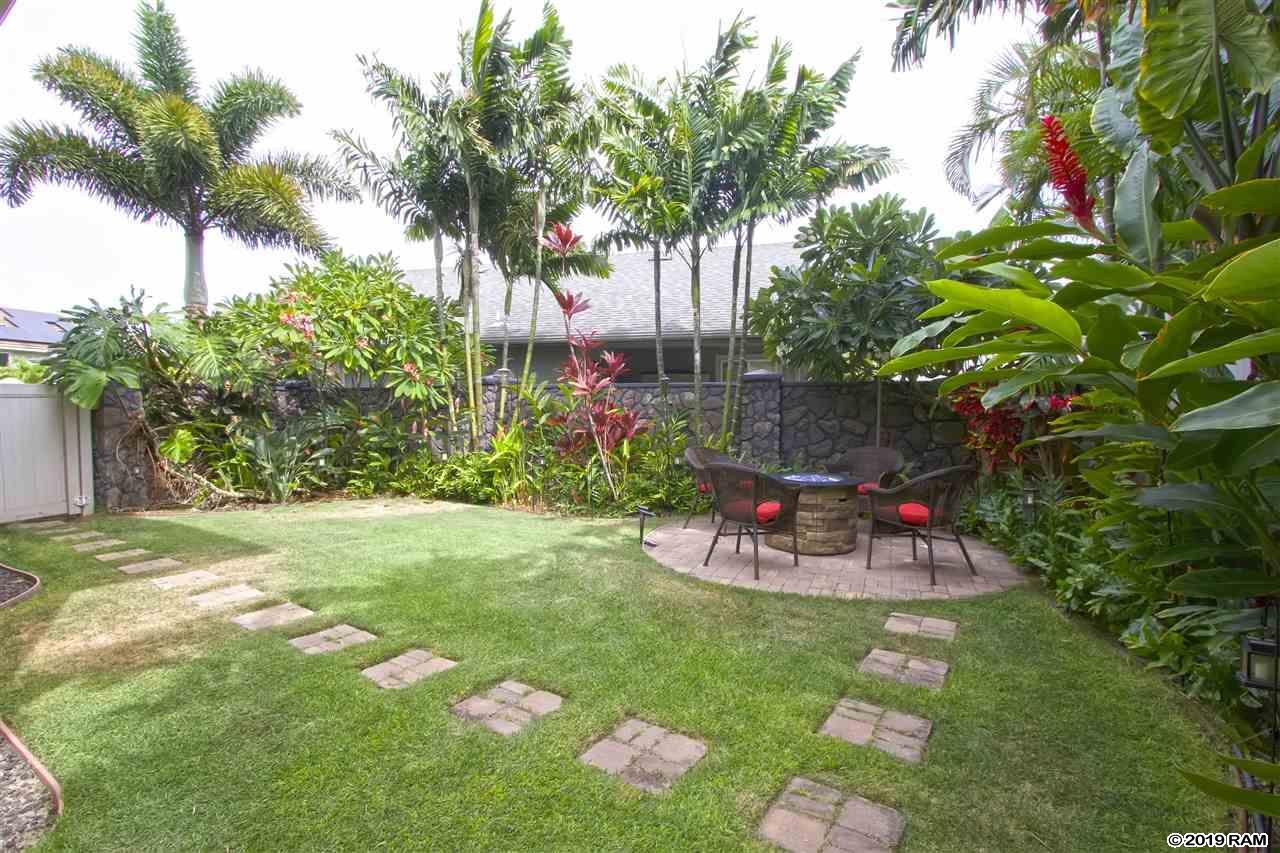 207  Molehulehu St Maui Lani, Kahului home - photo 29 of 29