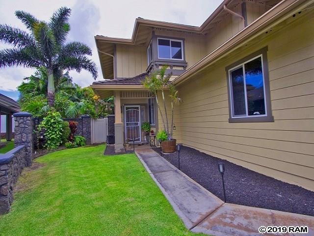 207  Molehulehu St Maui Lani, Kahului home - photo 9 of 29