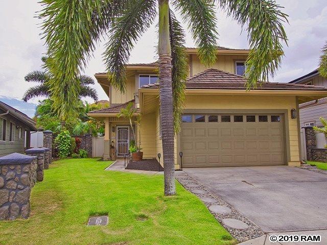 207  Molehulehu St Maui Lani, Kahului home - photo 10 of 29