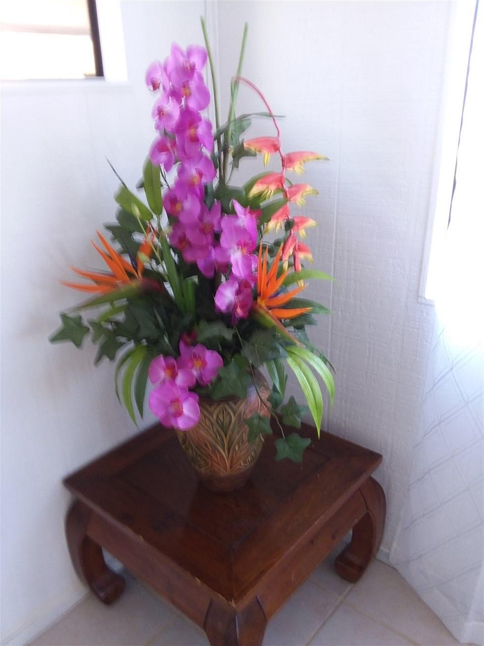 21  Hoolai St Makawao, Makawao/Olinda/Haliimaile home - photo 18 of 20