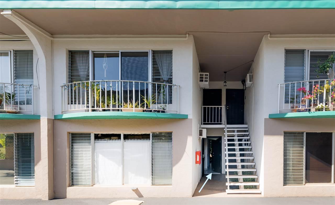 Kihei Villa condo # 109, Kihei, Hawaii - photo 12 of 30