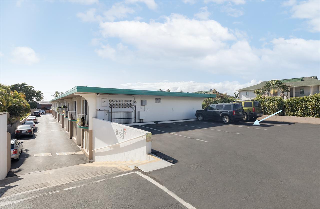 Kihei Villa condo # 109, Kihei, Hawaii - photo 13 of 30