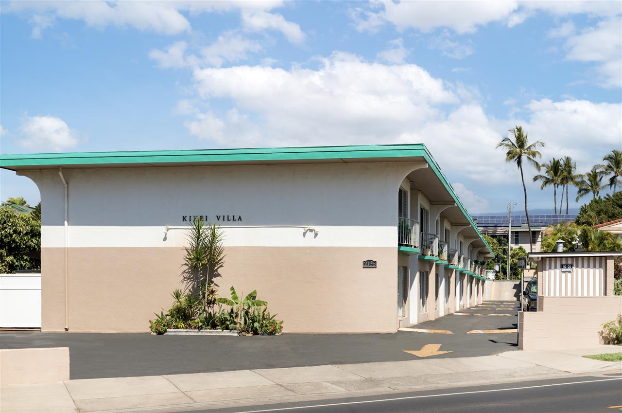 Kihei Villa condo # 109, Kihei, Hawaii - photo 14 of 30