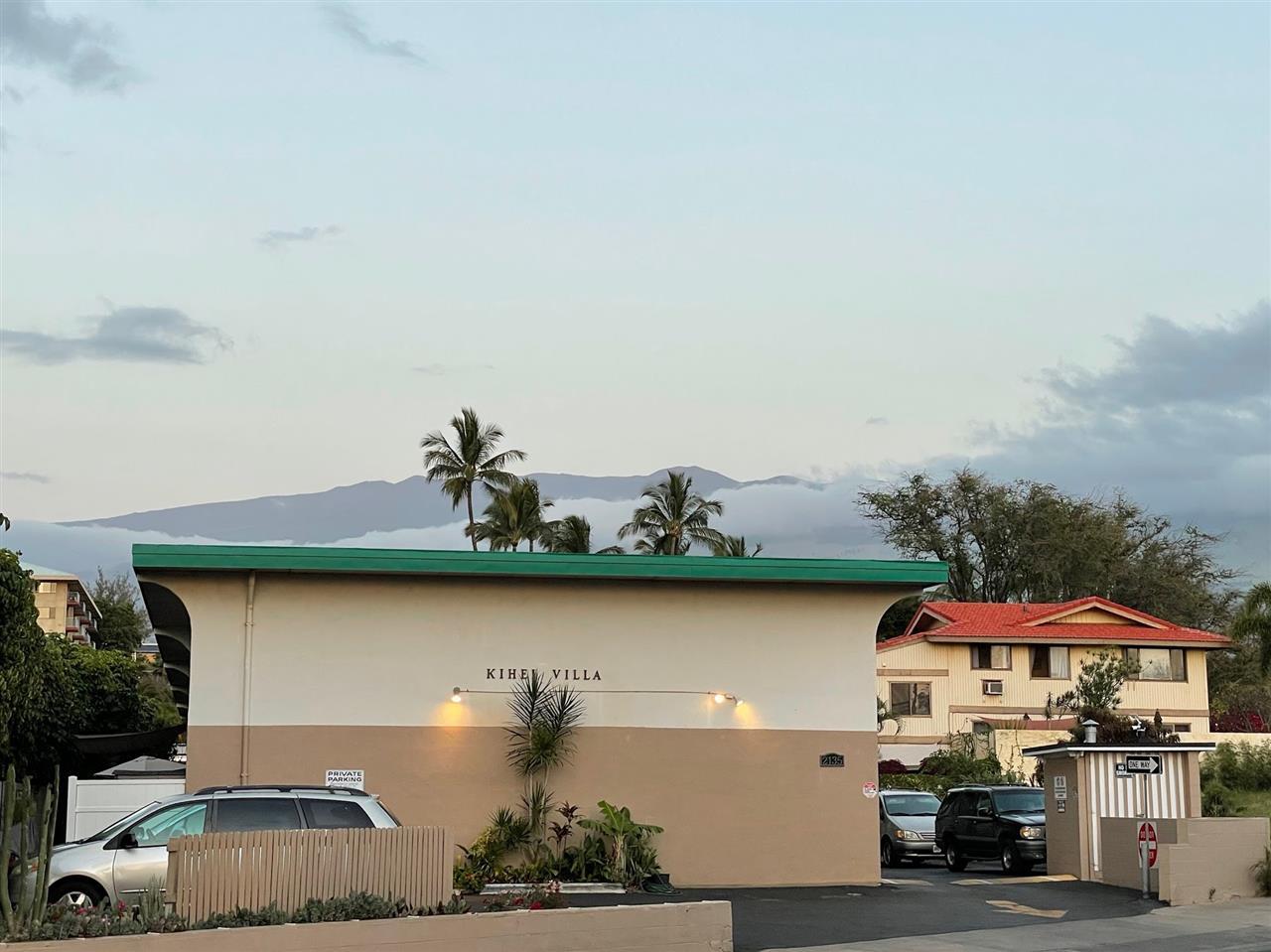 Kihei Villa condo # 109, Kihei, Hawaii - photo 15 of 30