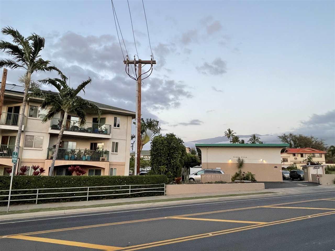 Kihei Villa condo # 109, Kihei, Hawaii - photo 16 of 30