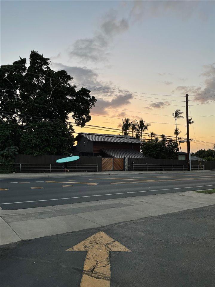 Kihei Villa condo # 109, Kihei, Hawaii - photo 17 of 30