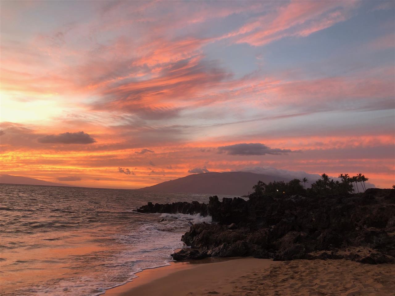 Kihei Villa condo # 109, Kihei, Hawaii - photo 18 of 30