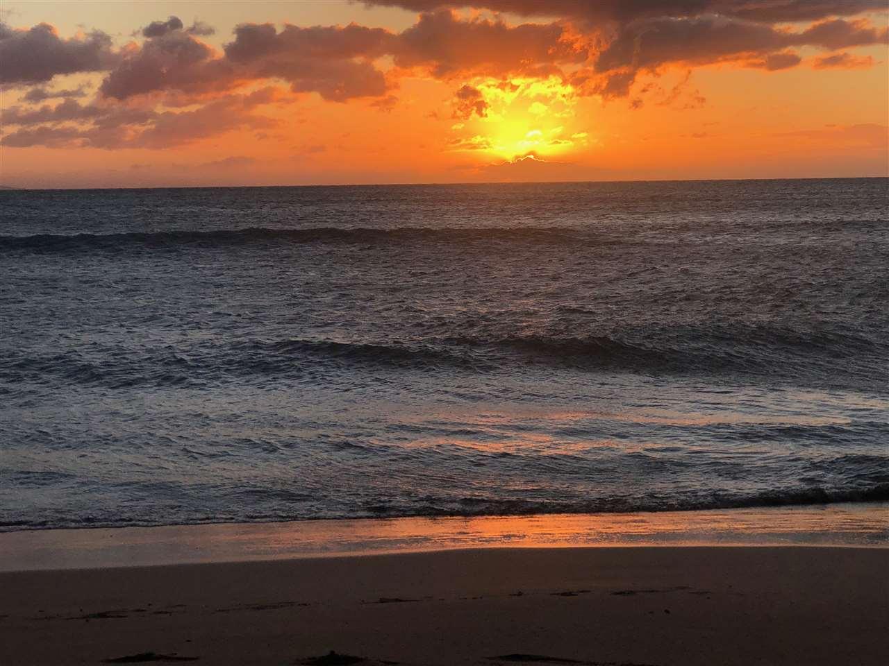 Kihei Villa condo # 109, Kihei, Hawaii - photo 24 of 30