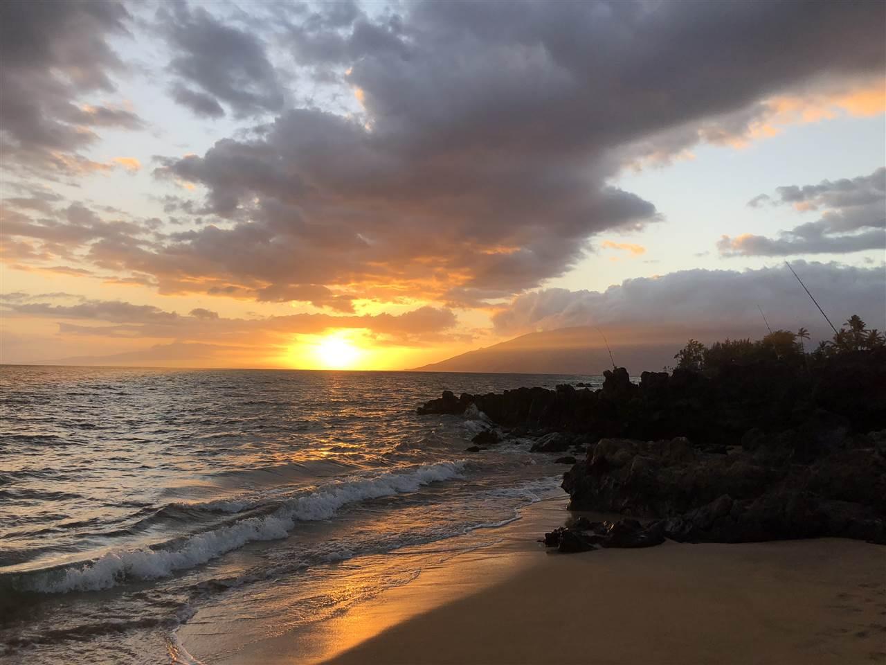 Kihei Villa condo # 109, Kihei, Hawaii - photo 27 of 30