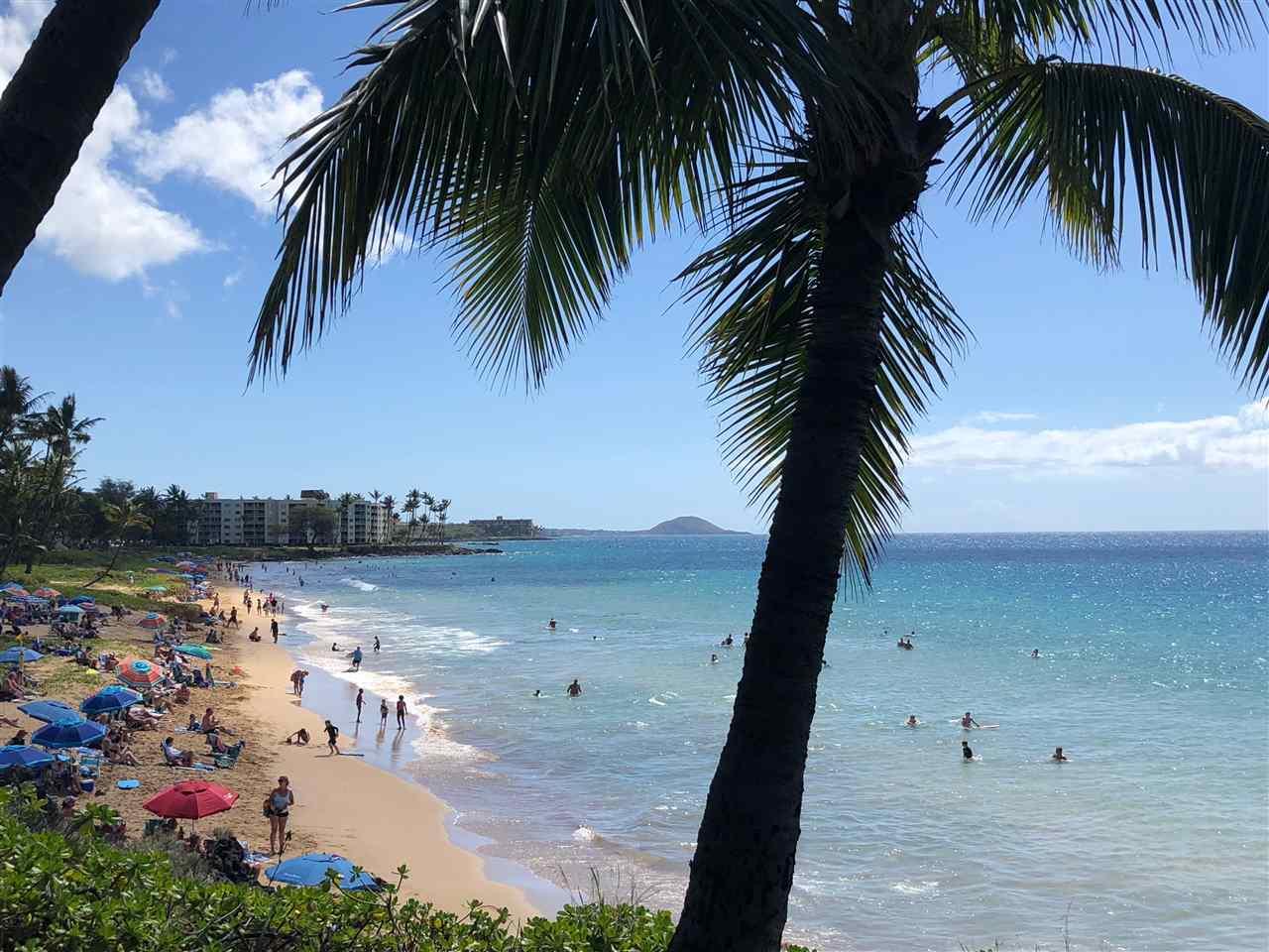 Kihei Villa condo # 109, Kihei, Hawaii - photo 28 of 30