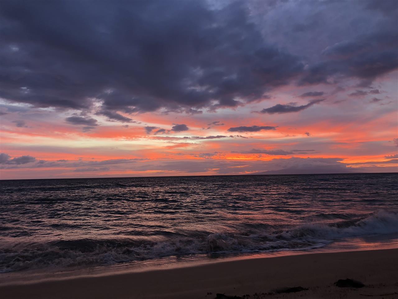 Kihei Villa condo # 109, Kihei, Hawaii - photo 29 of 30