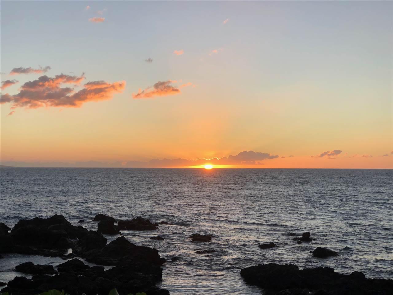 Kihei Villa condo # 109, Kihei, Hawaii - photo 30 of 30