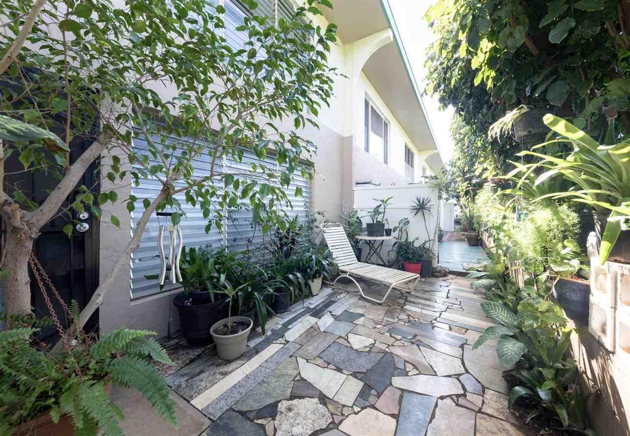 Kihei Villa condo # 109, Kihei, Hawaii - photo 9 of 30