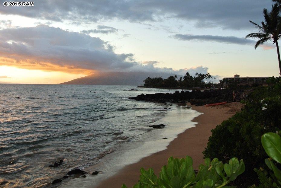 Kalama Villa condo # 204, Kihei, Hawaii - photo 11 of 20