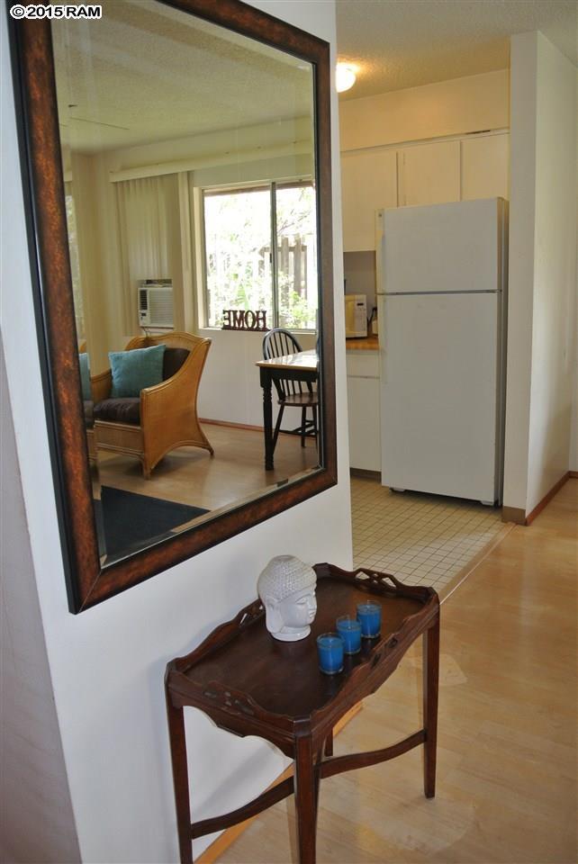 Kalama Villa condo # 204, Kihei, Hawaii - photo 13 of 20