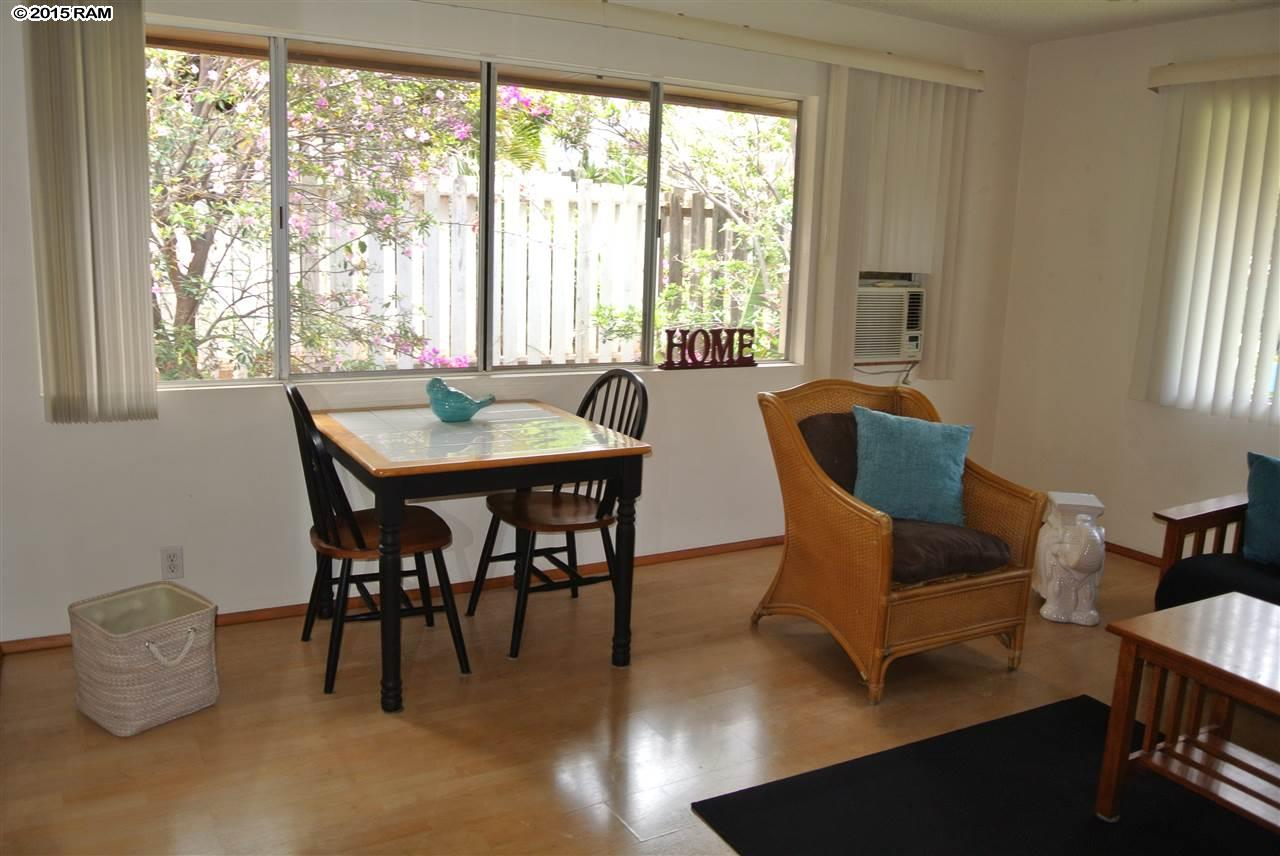 Kalama Villa condo # 204, Kihei, Hawaii - photo 14 of 20
