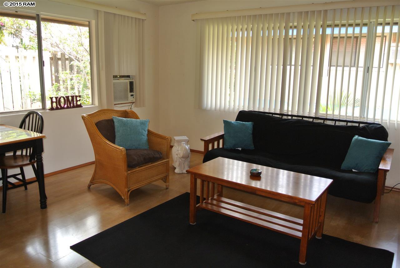 Kalama Villa condo # 204, Kihei, Hawaii - photo 15 of 20