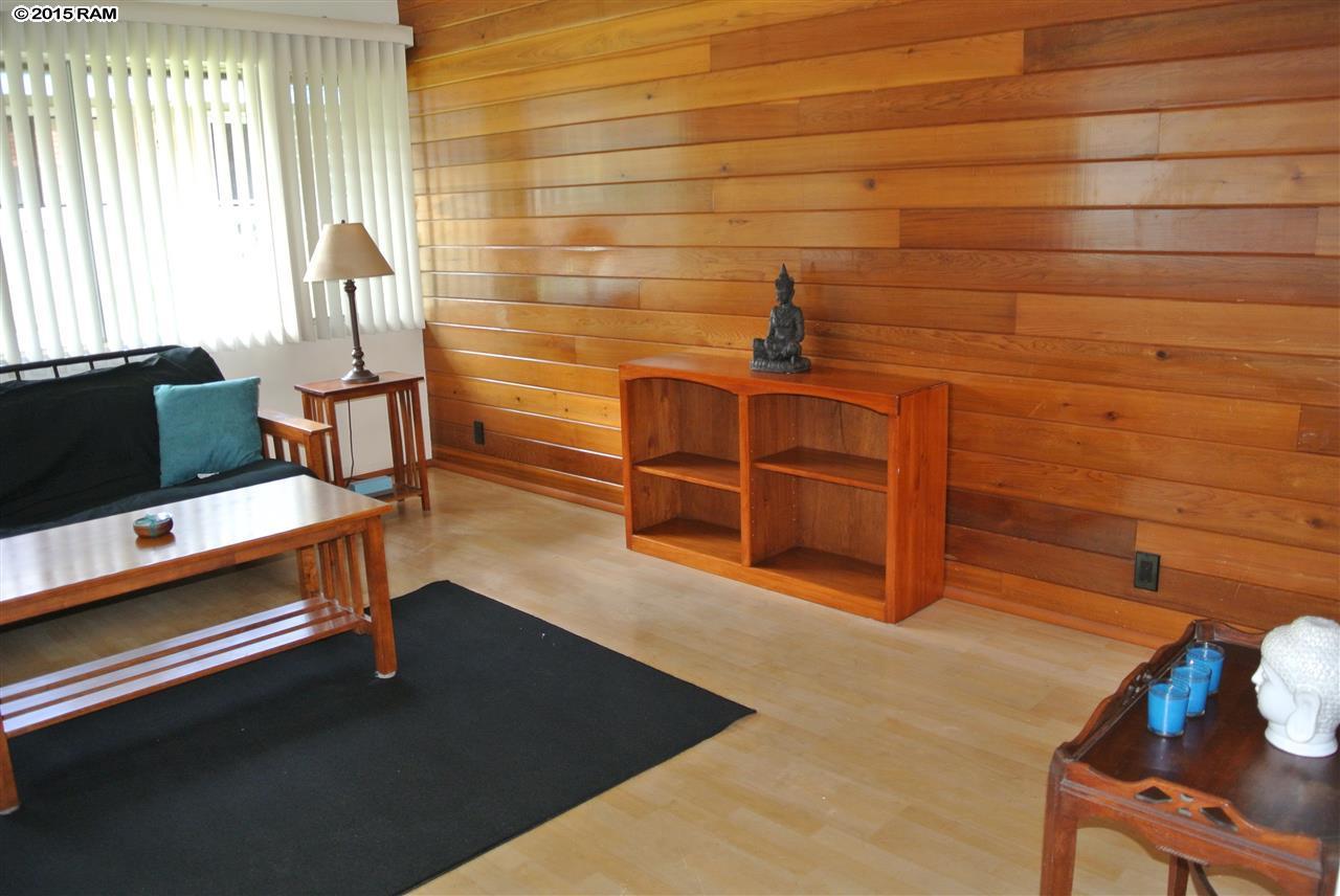 Kalama Villa condo # 204, Kihei, Hawaii - photo 16 of 20