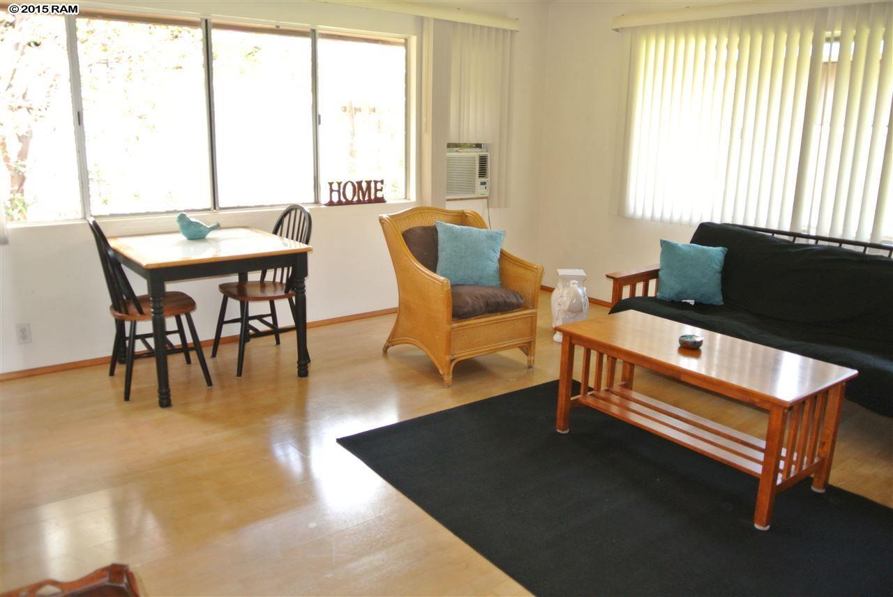 Kalama Villa condo # 204, Kihei, Hawaii - photo 5 of 20
