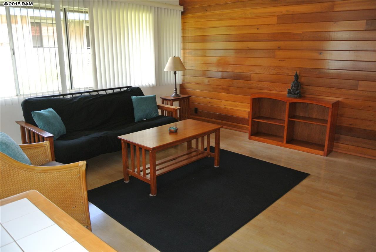 Kalama Villa condo # 204, Kihei, Hawaii - photo 6 of 20