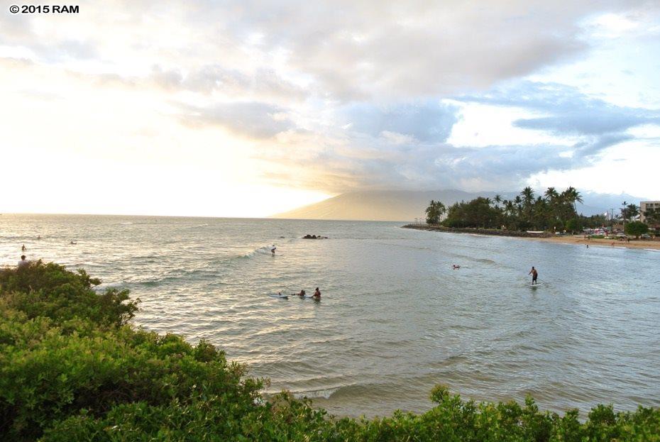 Kalama Villa condo # 204, Kihei, Hawaii - photo 10 of 20