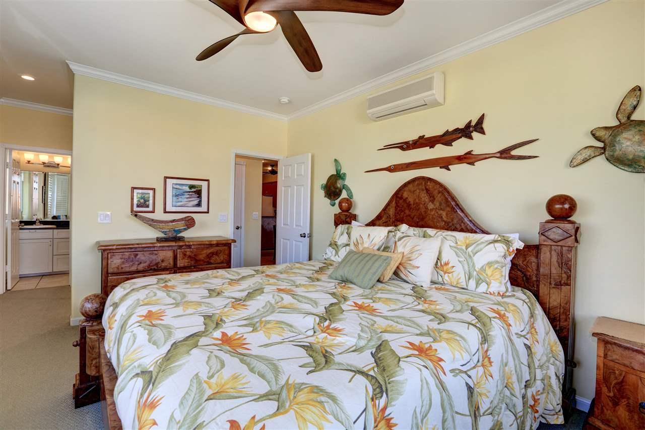 Hawealani Condominium condo # 201, Kihei, Hawaii - photo 15 of 27