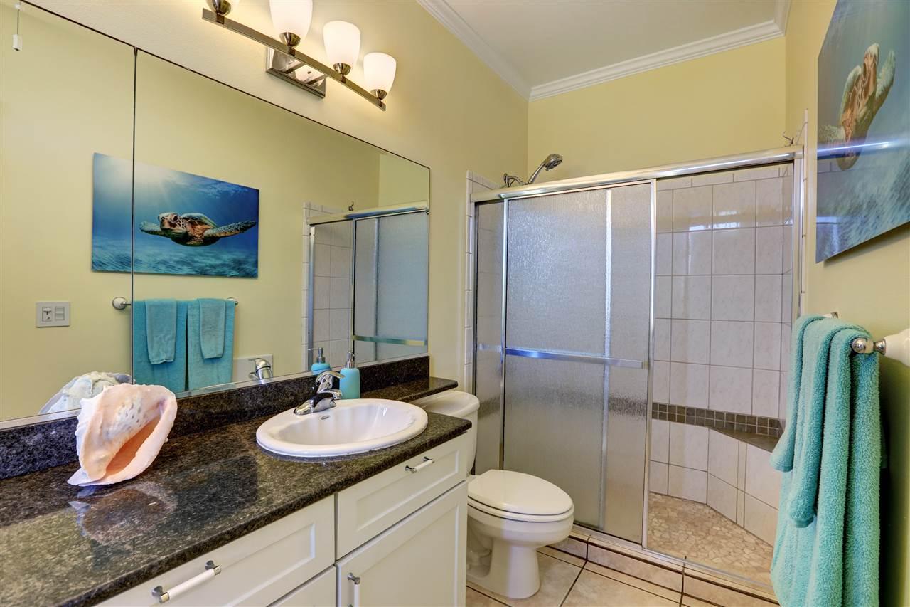 Hawealani Condominium condo # 201, Kihei, Hawaii - photo 16 of 27