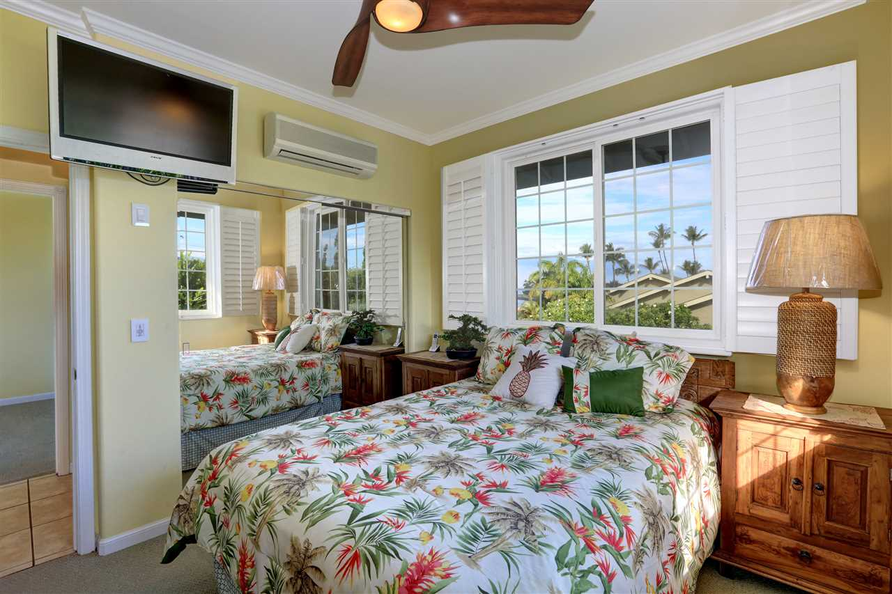 Hawealani Condominium condo # 201, Kihei, Hawaii - photo 18 of 27