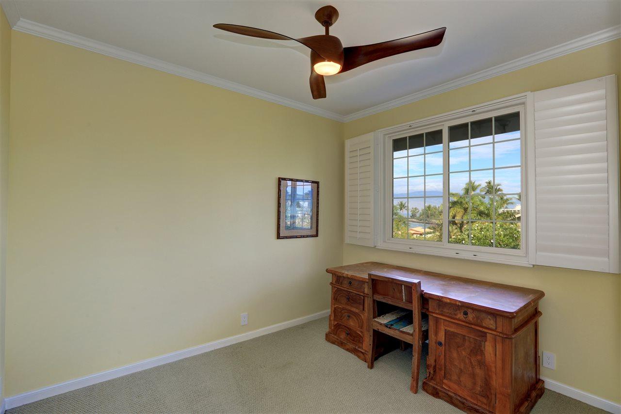 Hawealani Condominium condo # 201, Kihei, Hawaii - photo 22 of 27