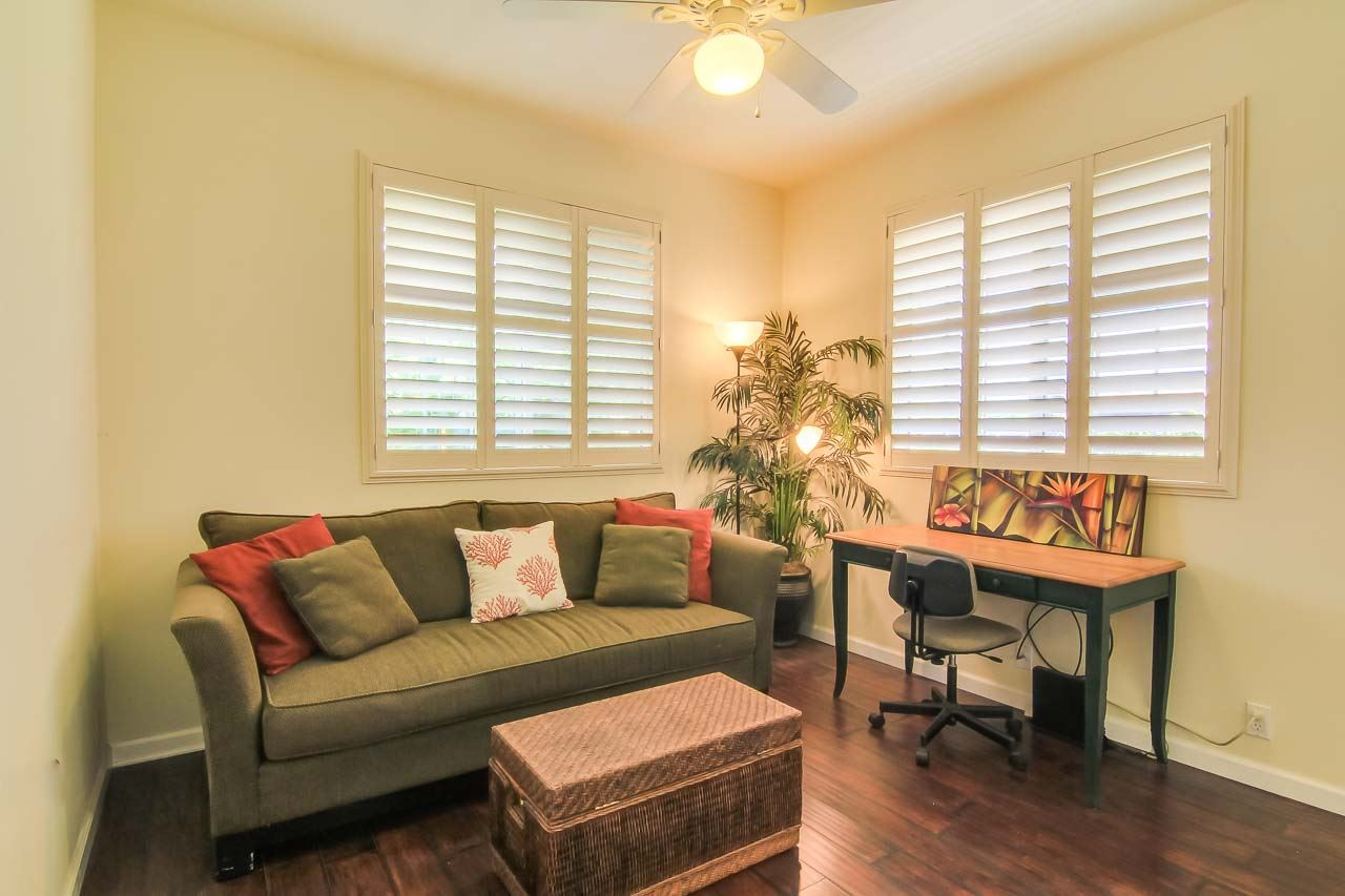 Hawealani Condominium condo # 202, Kihei, Hawaii - photo 11 of 21