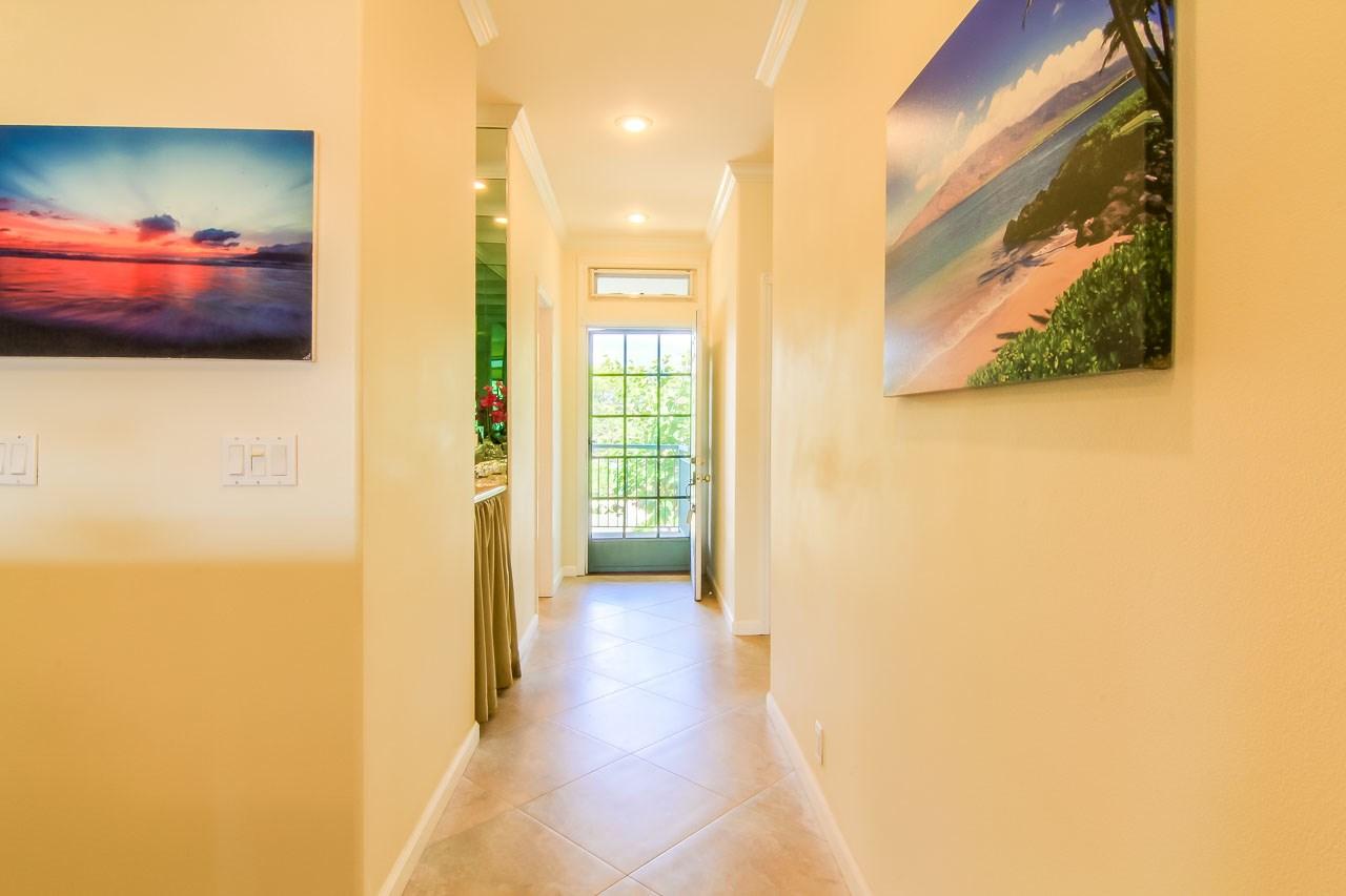 Hawealani Condominium condo # 202, Kihei, Hawaii - photo 9 of 21