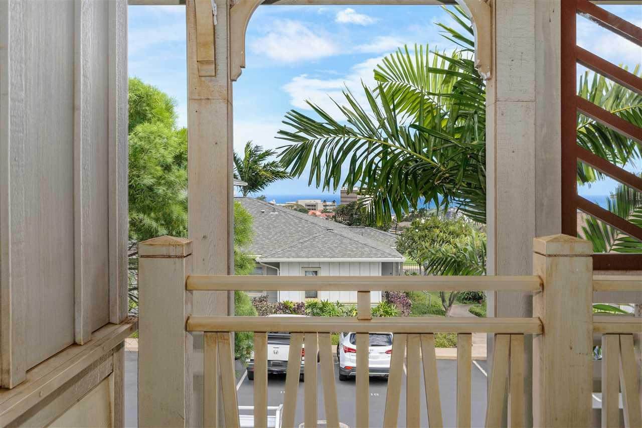 Hoolea Terrace at Kehalani condo # 1306, Wailuku, Hawaii - photo 19 of 30