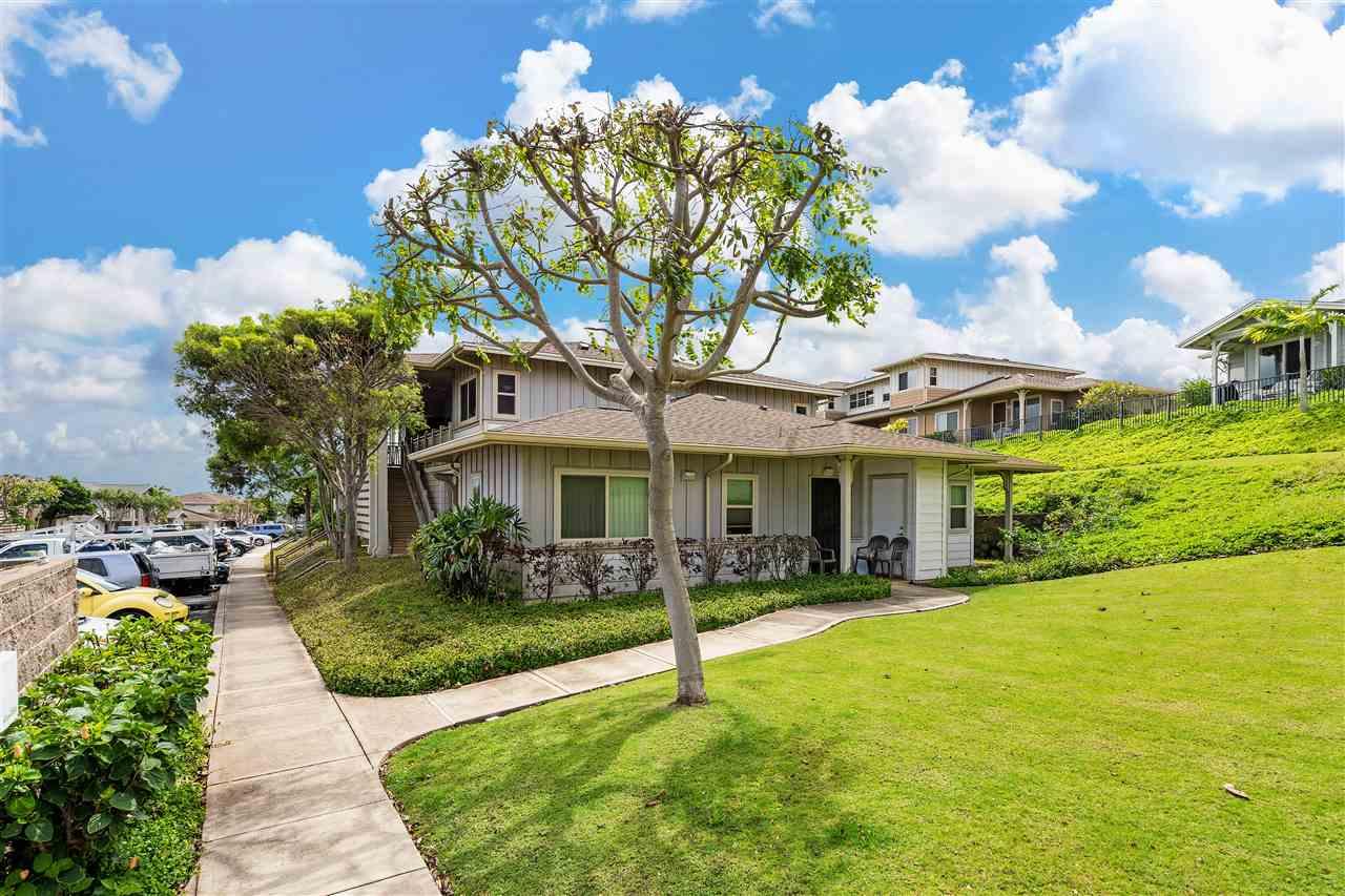 Hoolea Terrace at Kehalani condo # 1306, Wailuku, Hawaii - photo 20 of 30