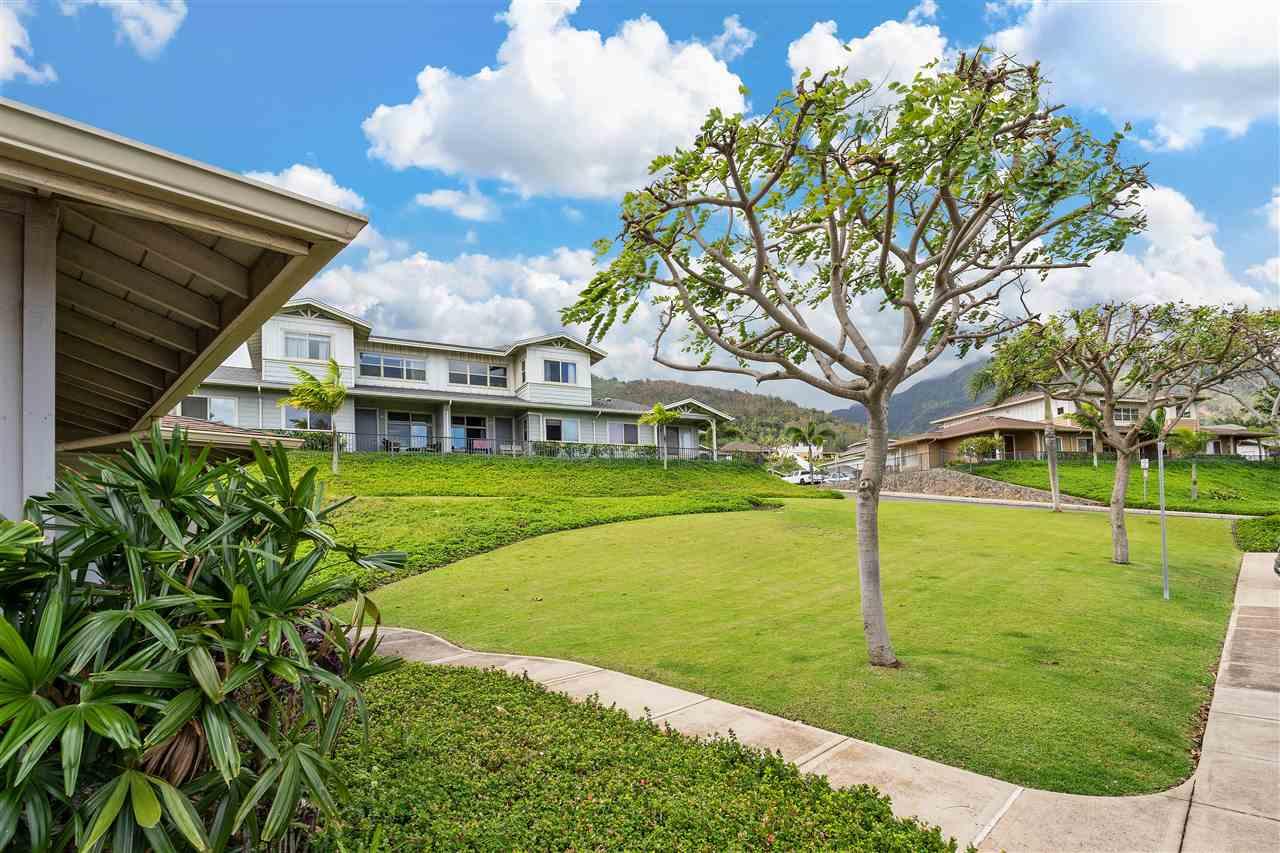 Hoolea Terrace at Kehalani condo # 1306, Wailuku, Hawaii - photo 22 of 30