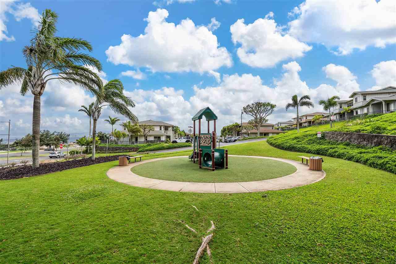 Hoolea Terrace at Kehalani condo # 1306, Wailuku, Hawaii - photo 24 of 30