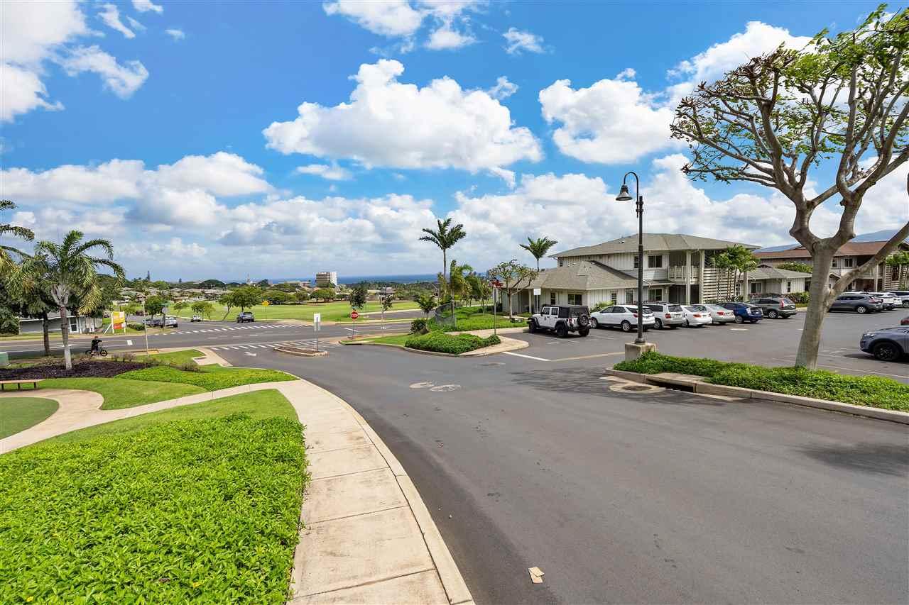 Hoolea Terrace at Kehalani condo # 1306, Wailuku, Hawaii - photo 26 of 30