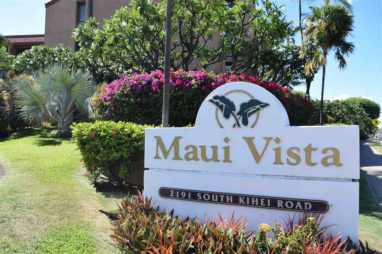 Maui Vista condo # 1102, Kihei, Hawaii - photo 13 of 16
