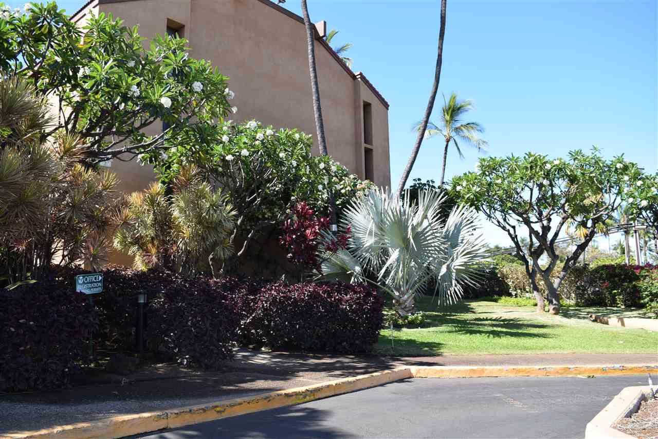 Maui Vista condo # 1102, Kihei, Hawaii - photo 14 of 16