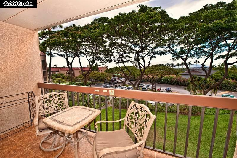 Maui Vista condo # 2317, Kihei, Hawaii - photo 10 of 10