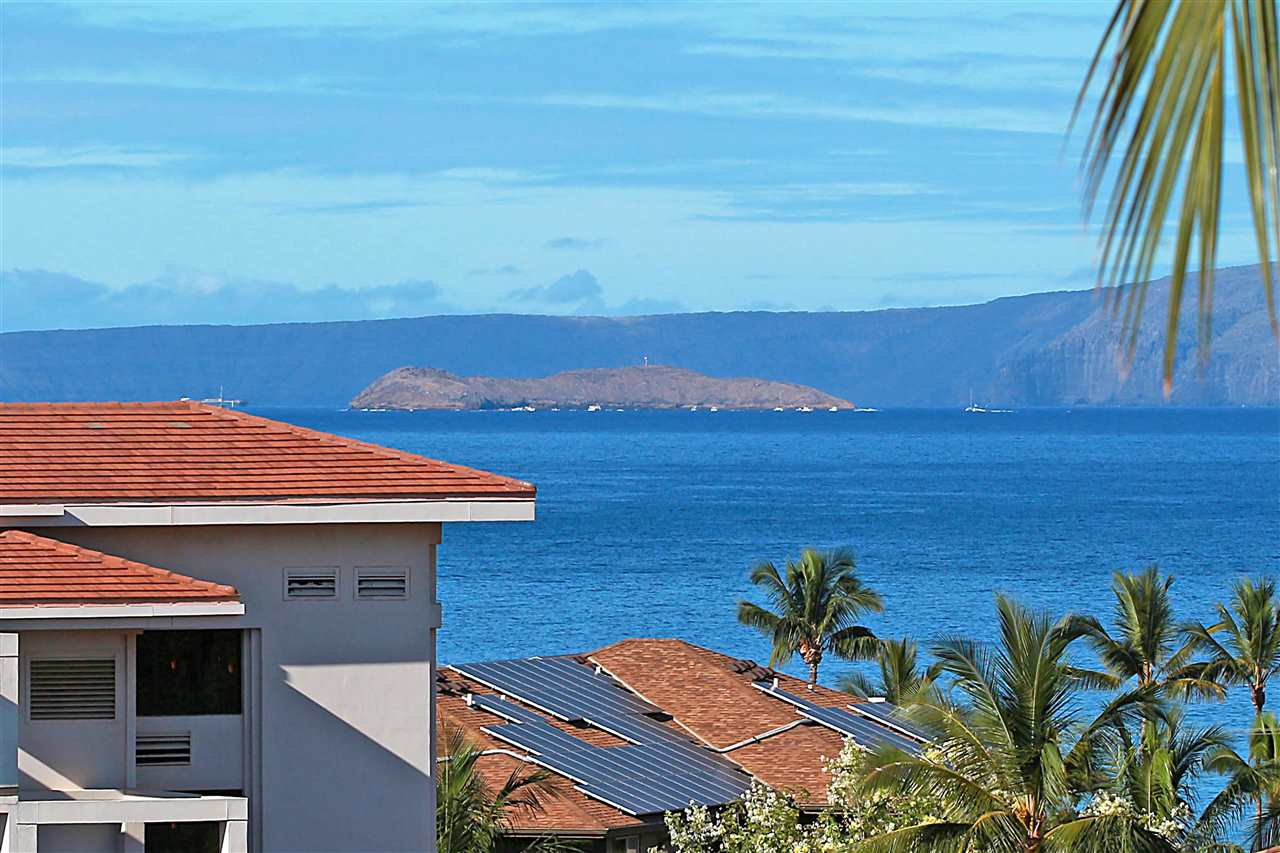 Maui Vista condo # 3403, Kihei, Hawaii - photo 1 of 29