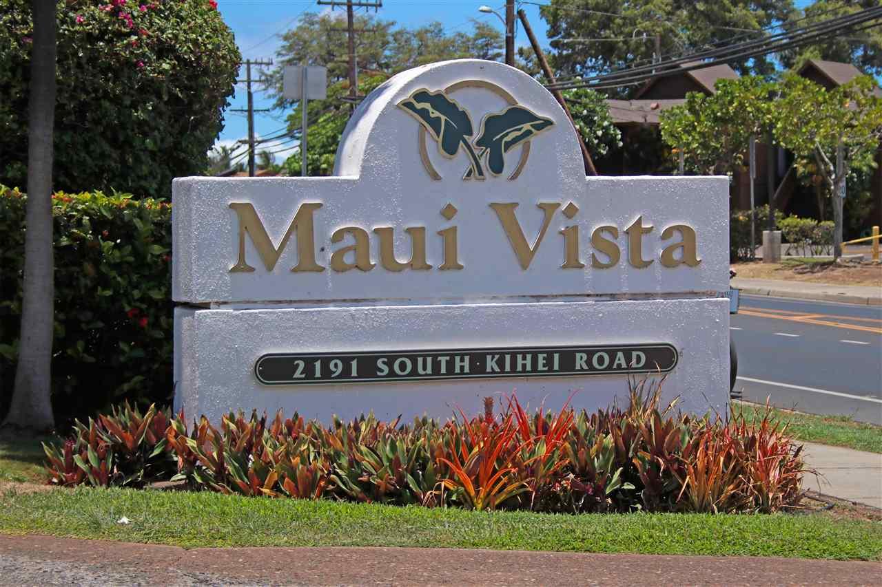 Maui Vista condo # 3403, Kihei, Hawaii - photo 22 of 29