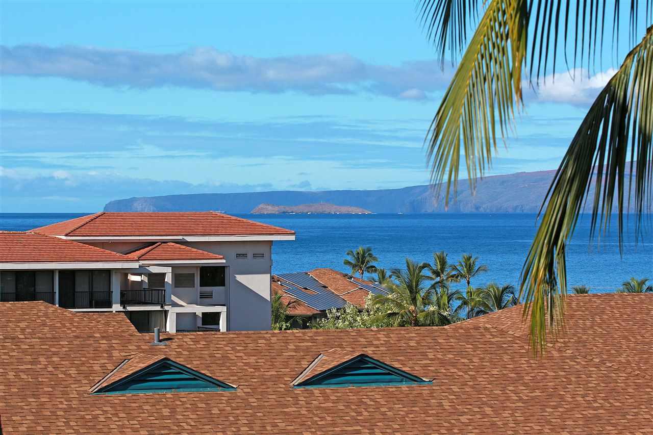 Maui Vista condo # 3403, Kihei, Hawaii - photo 25 of 29