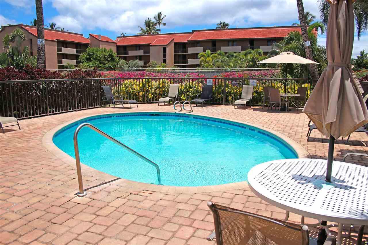 Maui Vista condo # 3403, Kihei, Hawaii - photo 26 of 29