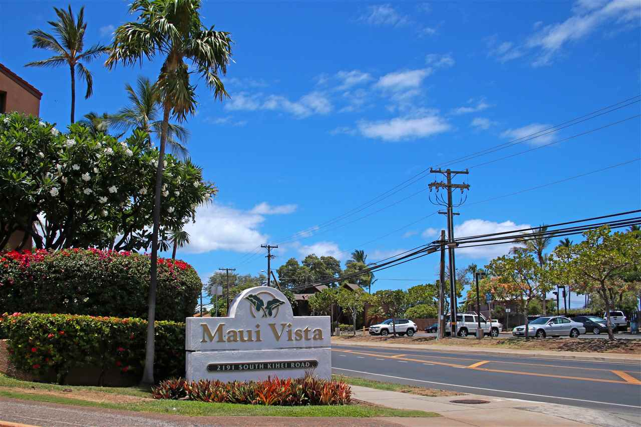 Maui Vista condo # 3403, Kihei, Hawaii - photo 27 of 29
