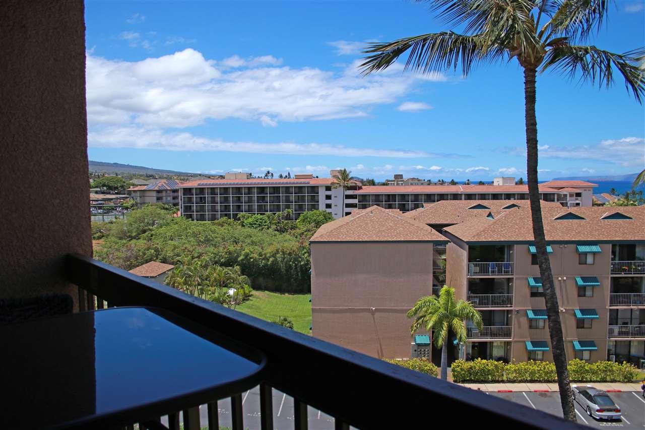 Maui Vista condo # 3403, Kihei, Hawaii - photo 4 of 29