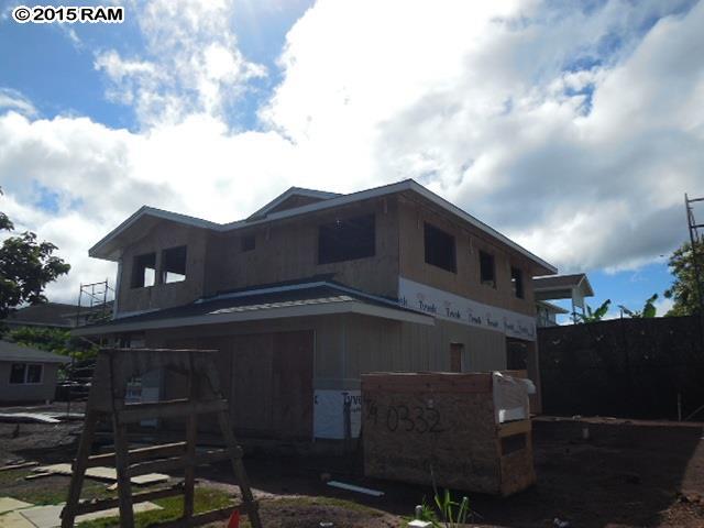 22 & 18  Kili Nahe St Napili, Napili/Kahana/Honokowai home - photo 11 of 29