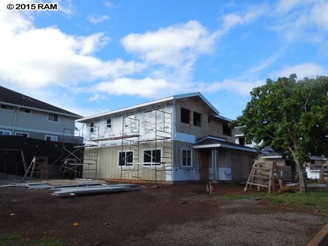 22 & 18  Kili Nahe St Napili, Napili/Kahana/Honokowai home - photo 12 of 29