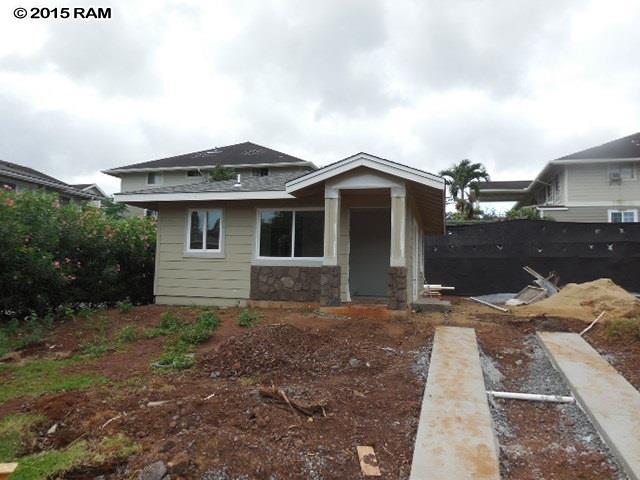 22 & 18  Kili Nahe St Napili, Napili/Kahana/Honokowai home - photo 14 of 29